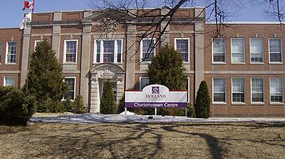 2017年加拿大荷兰学院申请条件