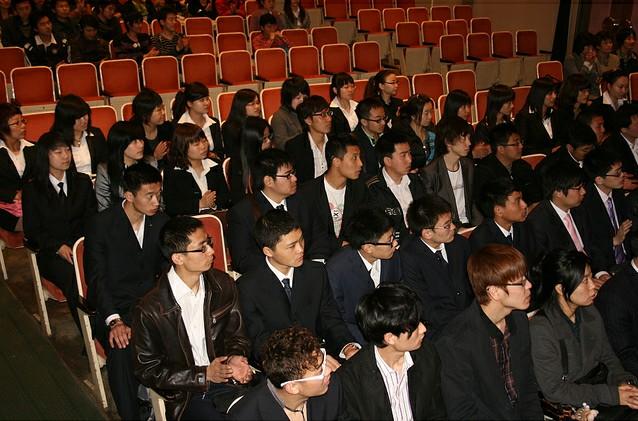 东京湾岸日语学校