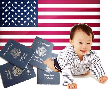 美国留学优势
