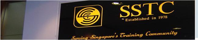新加坡留学:sstc学院为学生提供最好的教学课程