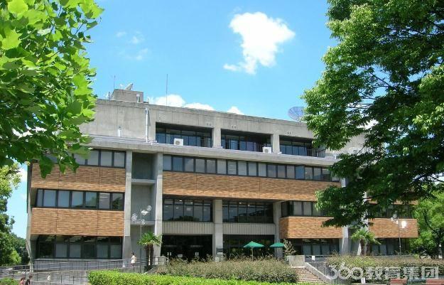 远超学生预期,超短时间申请到日本名古屋大学英语教育