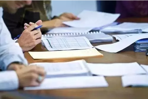澳洲金融硕士专业类别与申请条件 - 教育新闻