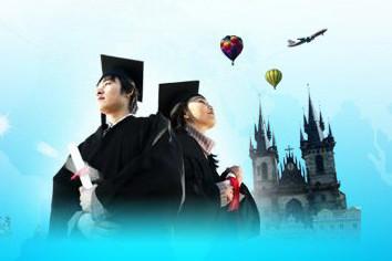 艺术留学应该选择哪个国家? - 留学360专题热