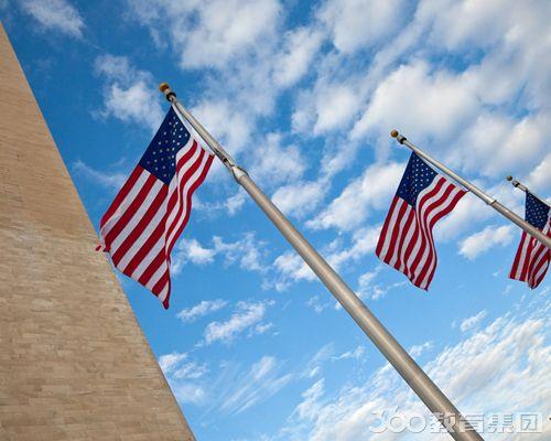 这五件东西留学美国必不可少!