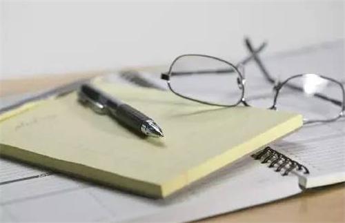 金老师专栏 | 从三方面读懂泰国教育特色