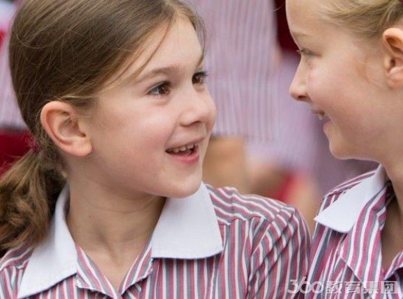 科若娃圣公会女子学校特色详情