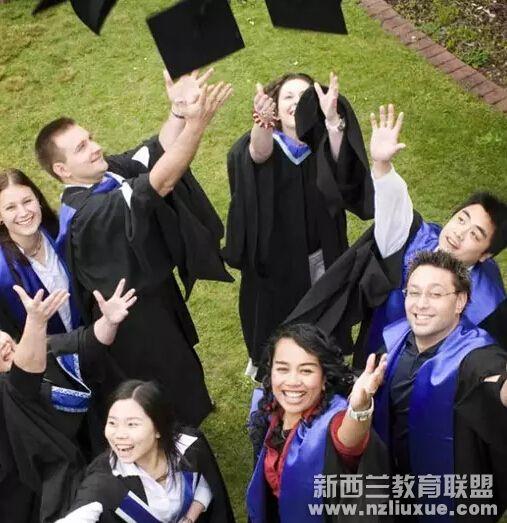 留学qile518:qile518留学硕士申请五个注意事项