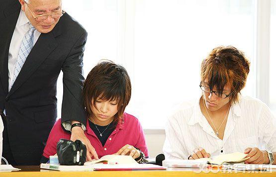 乌克兰留学费用_日本留学的费用