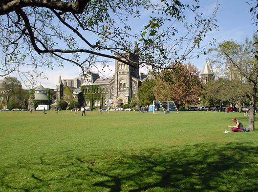 理工尖子生如何选择合适的大学