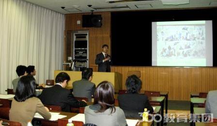 1、薪水及工作年限:370~400万日元以上/年,每年涨一次工作。年限无限期,只要本人愿意可一直在日工作。