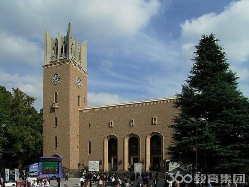 虽然相对欧美大学来讲,日本大学的学费低蛮多的。也可以通过勤工俭学来减小经济压力, 但是才到日本的时候,两三个月找不到工作也是正常事,所以准备半年以上的生活费无论如何是必要的。