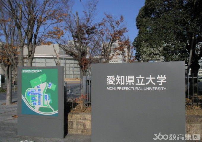 1、读语言学校,毕业后在日本就职或者回国就业;