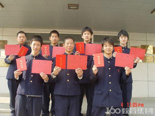 日语基础、日语语法、日语听说、外教口语、日语写作、日本社会民俗、能力考考试辅导、EJU考试辅导,日本大学入学考试辅导,日本大学学习方式训练,大学专业规划。