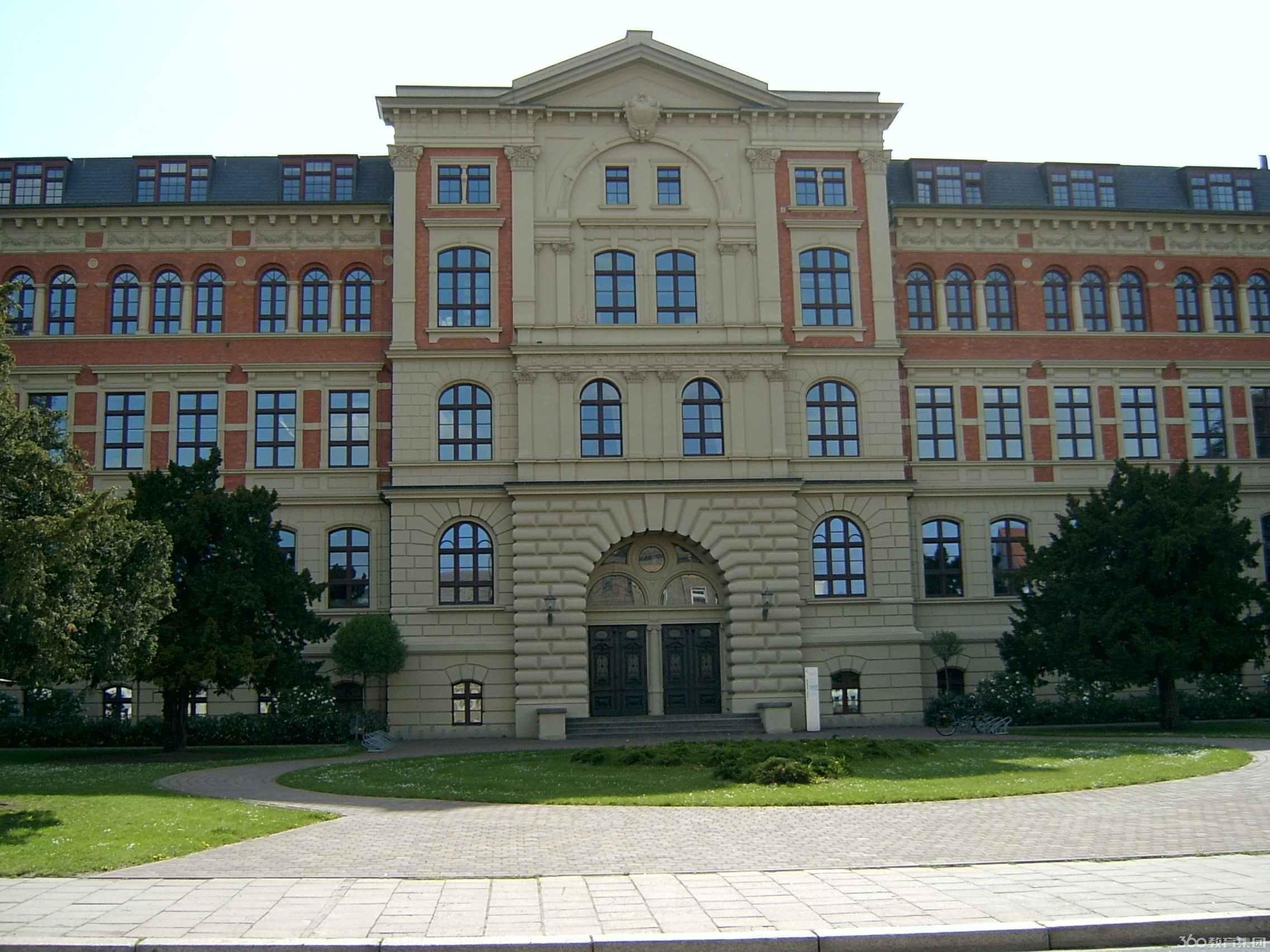 工商管理专业排名_德国大学工商管理专业最新排名 - 教育新闻 - 立思辰留学