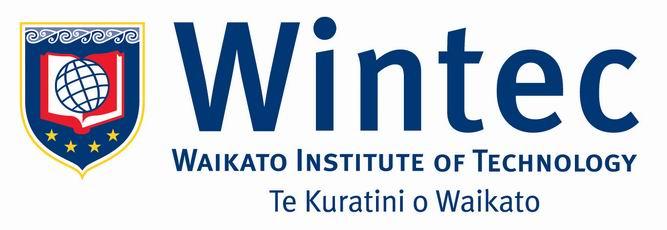 北岛学院logo