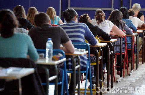去英国留学到底需不需要考GMAT?