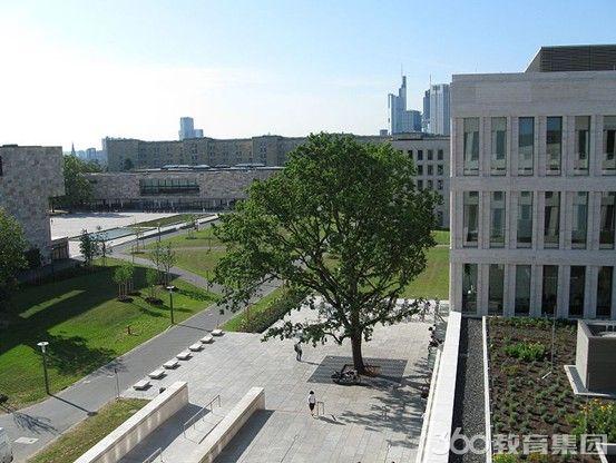 工商管理专业排名_德国大学工商管理专业排名_出国留学_学聚网