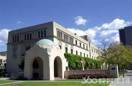加州理工学院文化传统
