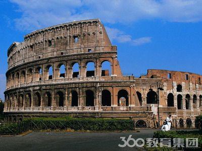 带你去了解意大利特殊习俗 带你去了解意大利特殊习俗