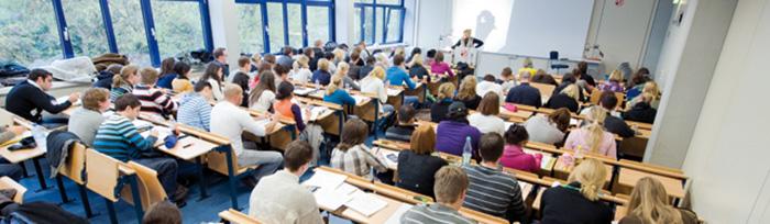 该怎么选择德国留学热门专业?