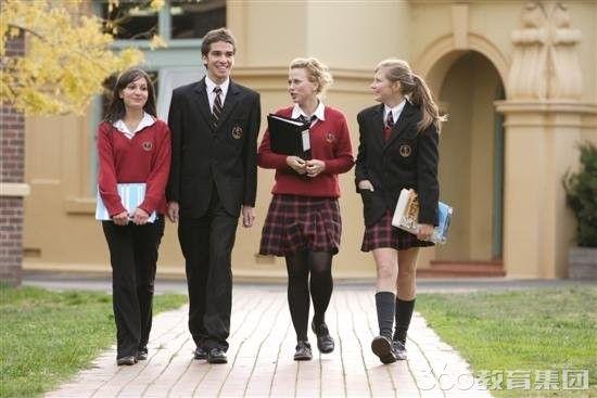 澳洲留学申请手续费用