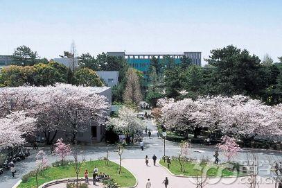 2016年日本留学五大利好政策解读
