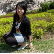 日本留学,如何留学