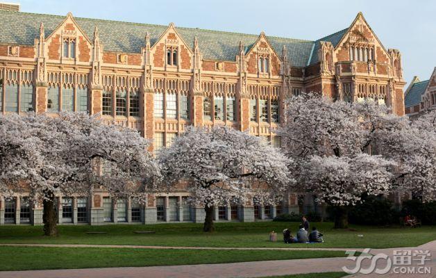 华盛顿大学从世界最大的范围,最广泛的领域,最有创造力的人群,招聘世界最好的老师,拥有世界最顶尖的教师队伍。华盛顿大学拥有29,804名教职员工,包括5803名教师,其中众多教授为所在学术领域的世界领导者。华盛顿大学校友和教授中产生过12位诺贝尔奖得主和12位普利策奖得主。现任教授中有9位诺贝尔奖得主,252位美国院士,167位美国科学委员会学部委员。包括:85位美国艺术与科学院院士,76位美国国家科学院院士,60位美国国家医学院院士,29位美国国家工程院院士;5位美国哲学院院士,2位美国国家公共管理