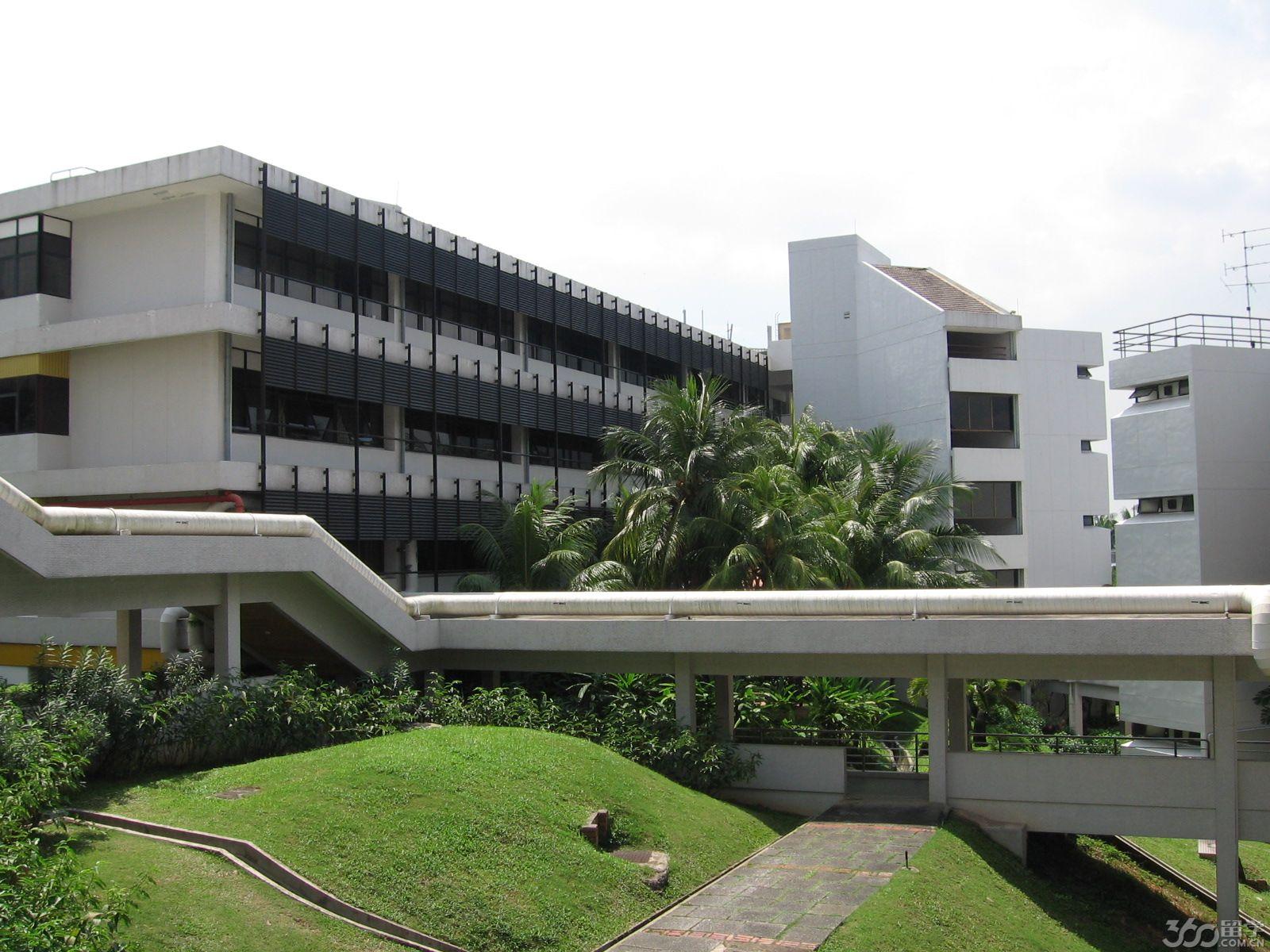 新加坡国立大学本科申请时间