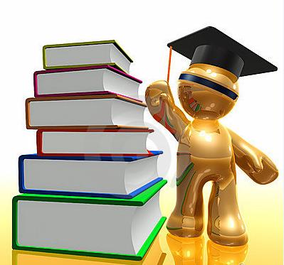 新加坡留学考试