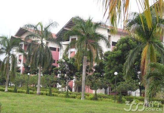 马来西亚工艺学院