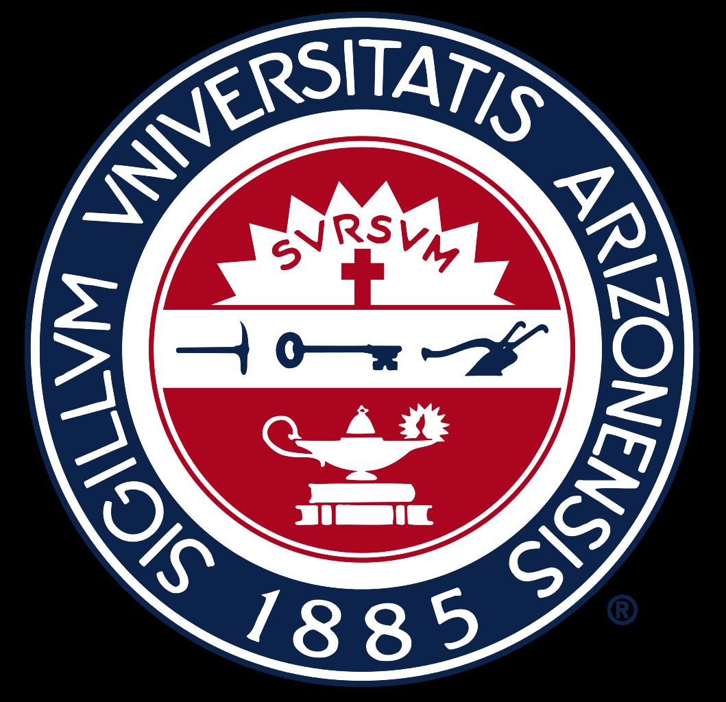 logo logo 标志 设计 图标 1059_1024
