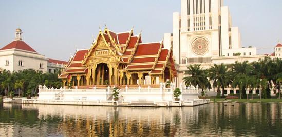 """""""泰国留学""""的图片搜索结果"""