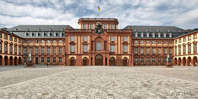 德国硕士留学条件是不是很高?具体是多少?