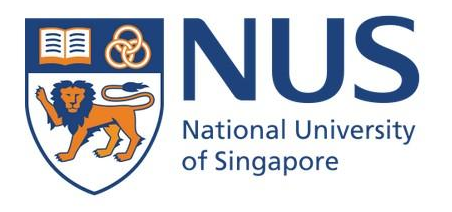新加坡国立大学校园生活