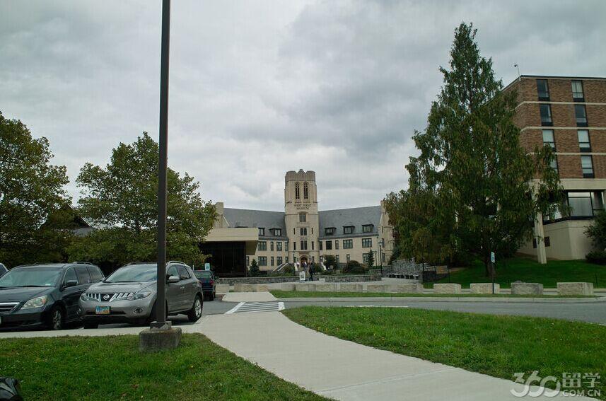 除西点军校之外,该联盟由包括麻省理工学院(mit),理海大学(lehigh uni