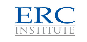 新加坡ERC创业管理学院