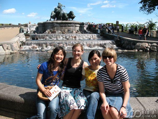 德国留学:申请德国签证要求一览