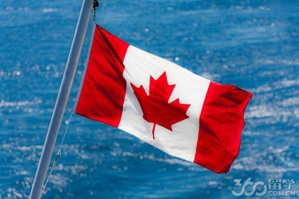 加拿大留学制度--中小学篇