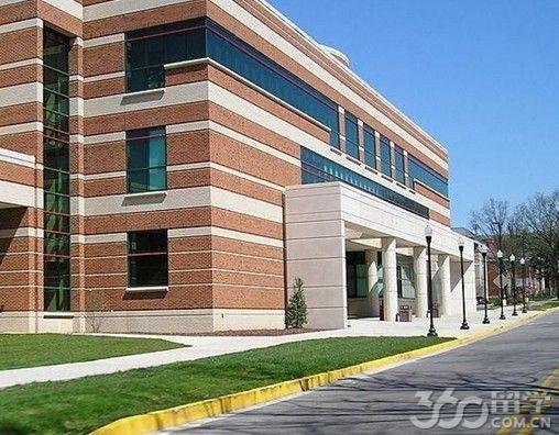 2017年西肯塔基大学费用