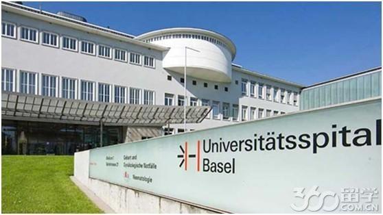 瑞士留学有哪些优势的专业