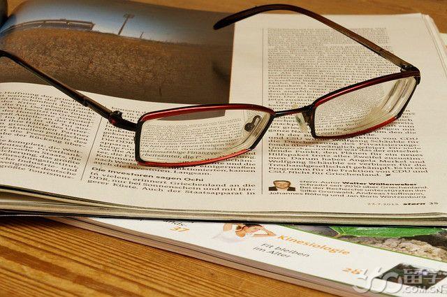雅思考试评分标准最新公告