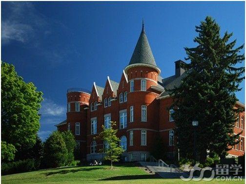 news美国大学土木工程专业研究生排名第61名
