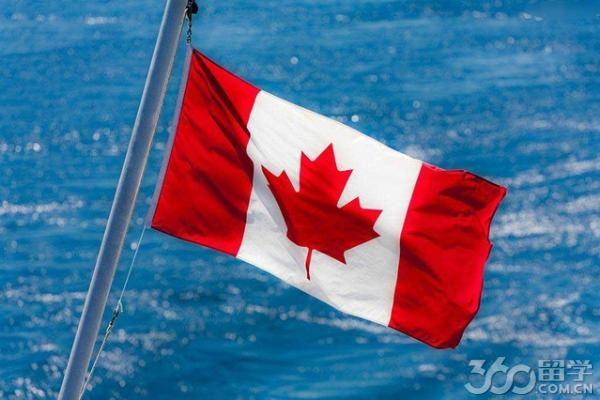 初升高:加拿大中学留学全攻略