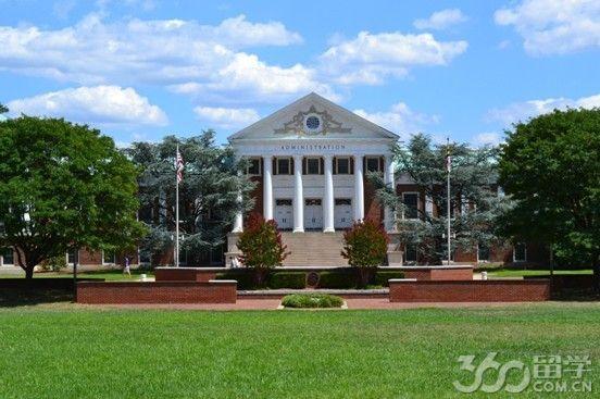 2017年美国大学转学截止时间