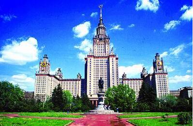 留学俄罗斯哪些大学专业最靠谱