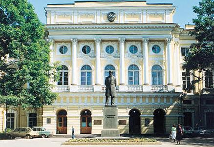 俄罗斯留学申请最佳时间