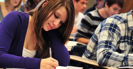 新加坡留学:如何参加新加坡A水准考试