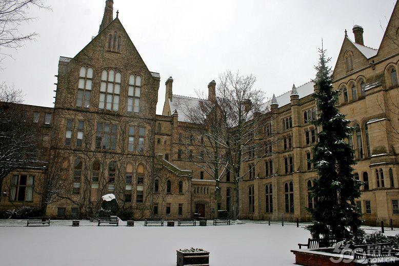 times)全球商学院mba排名,曼彻斯特商学院位列英国第5名,欧洲第12名
