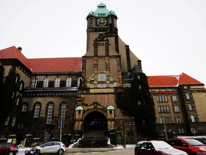 2015德国留学申请也开始了